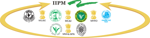 IIPM-Group-logo